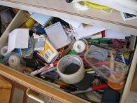 junk-drawer
