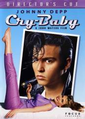 cry-baby-movie-poster-1990-1020470249
