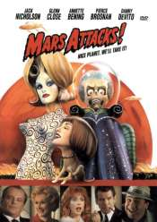 Mars-Attacks-dvd-cover