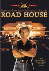 Roadhouose Movie