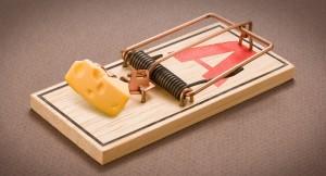 mousetrap-e1361949103687
