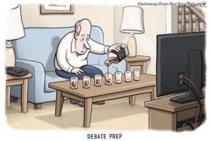 debate-prep