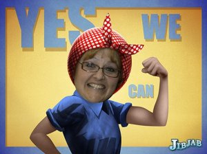 cindy-the-riveter